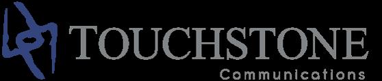 TS-Web-Logo-Org (1)
