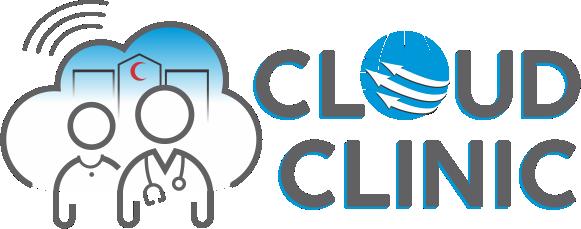 clod-logo (1)